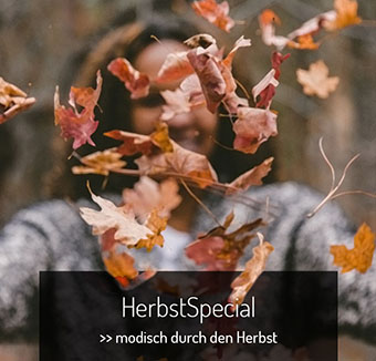Special Herbst