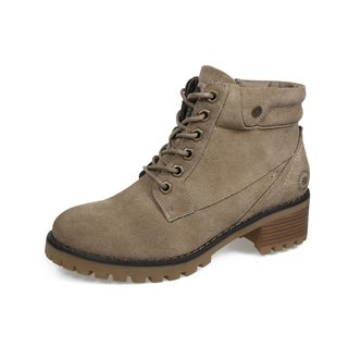7fd469d9aa3 Dockers by Gerli Boot 41LT205-206 made from Suede Leather ...
