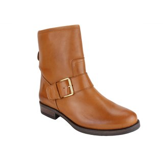 Buffalo Reed Boot