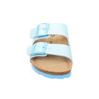 JOE N JOYCE London SynSoft Soft-Footbed